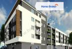 Morizon WP ogłoszenia | Mieszkanie na sprzedaż, Łódź Śródmieście, 56 m² | 0233