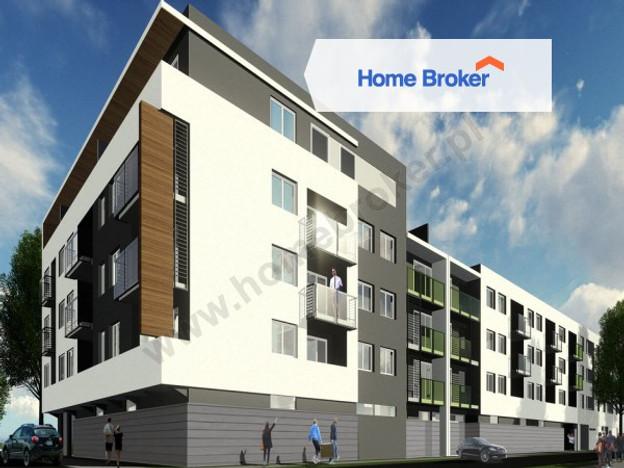 Morizon WP ogłoszenia   Mieszkanie na sprzedaż, Łódź Śródmieście, 56 m²   0233
