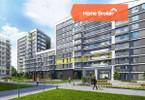 Morizon WP ogłoszenia | Mieszkanie na sprzedaż, Warszawa Wola, 35 m² | 6591