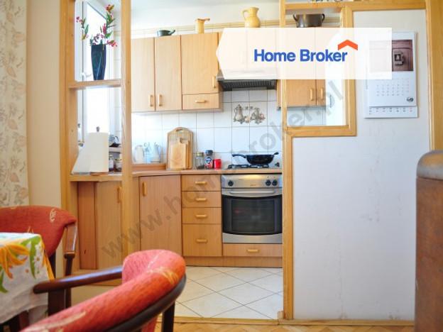 Morizon WP ogłoszenia | Mieszkanie na sprzedaż, Olsztyn Pojezierze, 59 m² | 2062