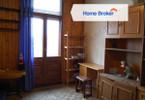 Morizon WP ogłoszenia | Mieszkanie na sprzedaż, Poznań Jeżyce, 104 m² | 2649