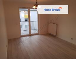 Morizon WP ogłoszenia | Mieszkanie na sprzedaż, Lublin Wrotków, 41 m² | 8618