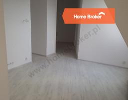 Morizon WP ogłoszenia | Mieszkanie na sprzedaż, Szczecin Centrum, 42 m² | 2014