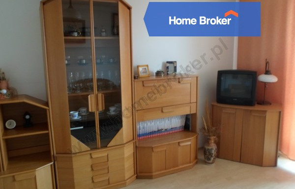 Mieszkanie na sprzedaż <span>Lublin, Sławinek, Kolorowa</span>
