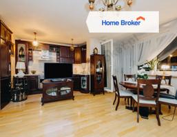 Morizon WP ogłoszenia   Mieszkanie na sprzedaż, Warszawa Praga-Południe, 75 m²   5098