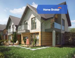 Morizon WP ogłoszenia | Mieszkanie na sprzedaż, Zielonki Lawendowa, 80 m² | 5212