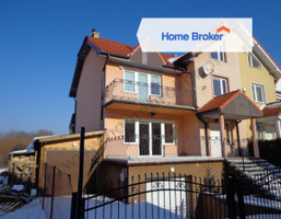 Morizon WP ogłoszenia   Dom na sprzedaż, Gdynia Wielki Kack, 256 m²   5176