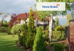 Morizon WP ogłoszenia | Dom na sprzedaż, Nadarzyn, 444 m² | 5332