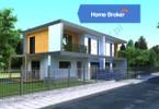 Morizon WP ogłoszenia | Dom na sprzedaż, Częstochowa Stradom, 164 m² | 2204