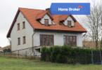 Morizon WP ogłoszenia | Dom na sprzedaż, Nowe Guty, 316 m² | 5774