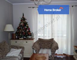 Morizon WP ogłoszenia | Mieszkanie na sprzedaż, Częstochowa Częstochówka-Parkitka, 70 m² | 8817