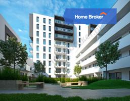 Morizon WP ogłoszenia | Mieszkanie na sprzedaż, Łódź Śródmieście, 51 m² | 4459