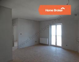 Morizon WP ogłoszenia | Mieszkanie na sprzedaż, Kielce Centrum, 54 m² | 8907