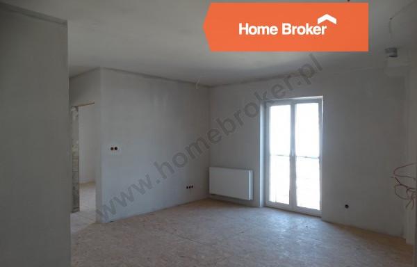 Mieszkanie na sprzedaż <span>Kielce, Centrum, Warszawska</span>