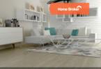 Morizon WP ogłoszenia | Mieszkanie na sprzedaż, Lublin Rury, 85 m² | 4310