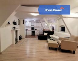 Morizon WP ogłoszenia | Mieszkanie na sprzedaż, Szczecin Centrum, 59 m² | 0074