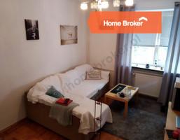 Morizon WP ogłoszenia | Mieszkanie na sprzedaż, Warszawa Włochy, 43 m² | 5404