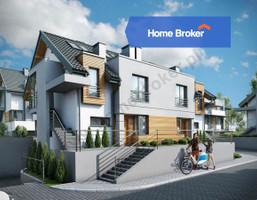 Morizon WP ogłoszenia | Mieszkanie na sprzedaż, Kraków Prądnik Biały, 68 m² | 8438