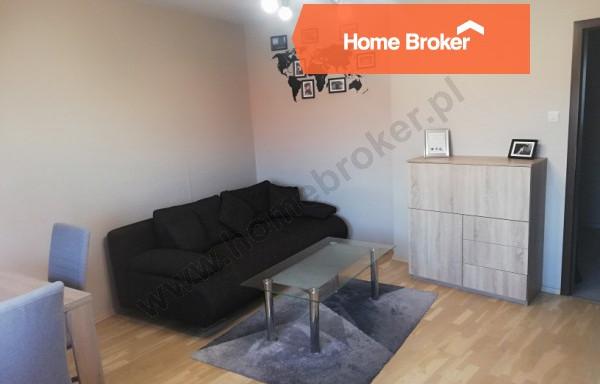 Mieszkanie na sprzedaż <span>Lublin, Czuby, Jaspisowa</span>
