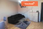 Morizon WP ogłoszenia | Mieszkanie na sprzedaż, Lublin Czuby, 64 m² | 3318