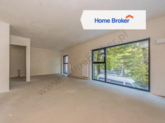Morizon WP ogłoszenia | Mieszkanie na sprzedaż, Gdańsk Śródmieście, 85 m² | 0830