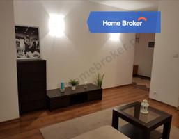 Morizon WP ogłoszenia | Mieszkanie na sprzedaż, Luboń Konarzewskiego, 76 m² | 2109