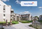 Morizon WP ogłoszenia | Mieszkanie na sprzedaż, Wrocław Fabryczna, 89 m² | 9673
