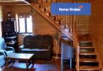 Morizon WP ogłoszenia | Dom na sprzedaż, Kamianki-Czabaje, 120 m² | 2168