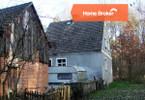 Morizon WP ogłoszenia | Dom na sprzedaż, Sadkowo, 106 m² | 9317