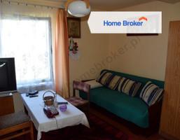 Morizon WP ogłoszenia | Dom na sprzedaż, 46 m² | 2102