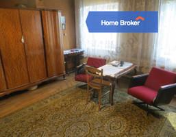 Morizon WP ogłoszenia | Dom na sprzedaż, Częstochowa Ostatni Grosz, 90 m² | 2164