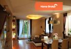 Morizon WP ogłoszenia | Dom na sprzedaż, Bobrowiec, 189 m² | 0147