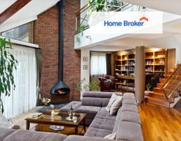 Morizon WP ogłoszenia | Dom na sprzedaż, Pęcice Małe, 260 m² | 8660