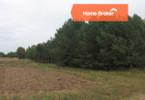 Morizon WP ogłoszenia | Działka na sprzedaż, Kaliska, 9950 m² | 0074