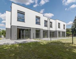 Morizon WP ogłoszenia | Mieszkanie na sprzedaż, Poznań Rataje, 106 m² | 4021