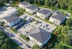 Morizon WP ogłoszenia   Mieszkanie na sprzedaż, Biedrusko Wojskowa, 65 m²   9019