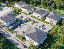 Morizon WP ogłoszenia | Mieszkanie na sprzedaż, Biedrusko Wojskowa, 65 m² | 9019