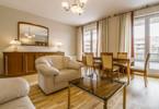 Morizon WP ogłoszenia   Mieszkanie na sprzedaż, Poznań Stare Miasto, 88 m²   7657