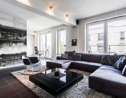Morizon WP ogłoszenia | Mieszkanie na sprzedaż, Poznań Jeżyce, 83 m² | 0895