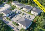 Morizon WP ogłoszenia | Mieszkanie na sprzedaż, Biedrusko Wojskowa, 89 m² | 9324