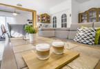 Morizon WP ogłoszenia | Dom na sprzedaż, Komorniki Zbożowa, 226 m² | 0015