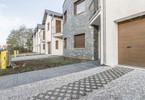 Morizon WP ogłoszenia | Dom na sprzedaż, Siekierki Wielkie Dębowa, 132 m² | 3681