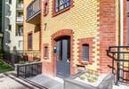 Morizon WP ogłoszenia | Mieszkanie na sprzedaż, Poznań Stare Miasto, 33 m² | 8308