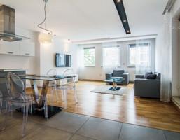 Morizon WP ogłoszenia | Mieszkanie na sprzedaż, Poznań Stare Miasto, 78 m² | 2332
