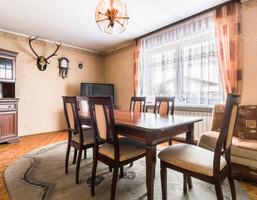 Morizon WP ogłoszenia | Mieszkanie na sprzedaż, Poznań Rataje, 86 m² | 8845