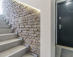 Morizon WP ogłoszenia   Biuro na sprzedaż, Poznań Stare Miasto, 33 m²   4065