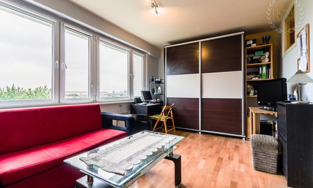Mieszkanie na sprzedaż <span>Poznań, Nowe Miasto, Osiedle Powstań Narodowych</span>