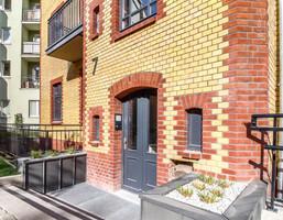 Morizon WP ogłoszenia | Mieszkanie na sprzedaż, Poznań Stare Miasto, 39 m² | 6351