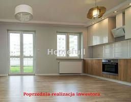 Morizon WP ogłoszenia | Mieszkanie na sprzedaż, Białystok Piasta, 44 m² | 7552