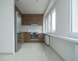 Morizon WP ogłoszenia | Mieszkanie na sprzedaż, Białystok Bema, 48 m² | 6841